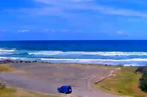 Coffs Harbour Australia Webcam Online