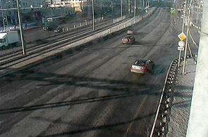 Jagorb Bridge Webcam online