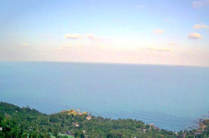 Villa MoonShadow. Villa Moon Shadow Webcam online