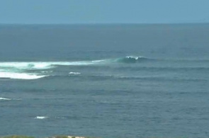 Margaret River Western Australia Webcam online